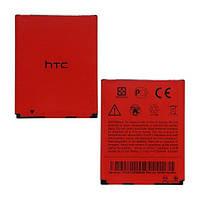 Оригинальная аккумуляторная батарея  HTC BA S850 DESIRE C / A320E / DESIRE 200