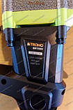 Перфоратор STROMO SH 1600, фото 5