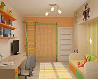 5 необхідних предметів меблів для школяра