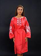 Жіноче плаття 4160