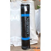 Акваизол АПП СХ-4,0-П(10м)