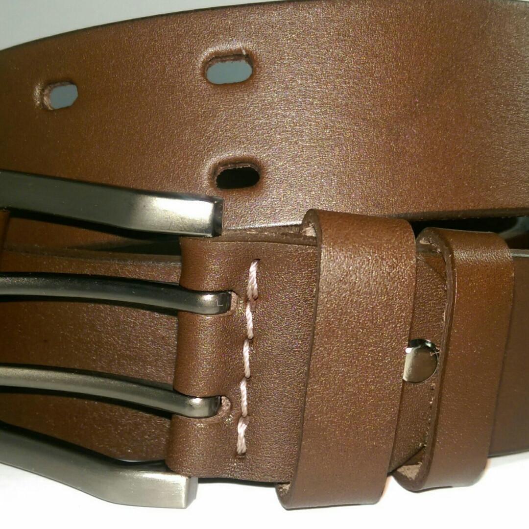 Мужской ремень дырки кожаный ремень для часов мужской купить