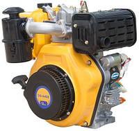 Дизельный двигатель Sadko DE-440E (8016933)