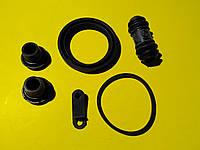 Ремкомплект суппорта тормозного Mercedes 901/902/638 1995 - 2006 400686 Ert