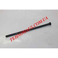 Штанга клапана КМ385ВТ (DongFeng 240/244, Foton 240/244, Jinma 240/244)