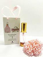 Парфюм – спрей в подарочной упаковкеRumeur 2 Rose Lanvin   -  35мл