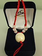 Чудо бриллиант с биофотонами Хуашен