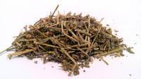 100 % КАЧЕСТВО Якорцы настойка травы 250 мл.При лечении бесплодия,способствует выработке спермы и тестостерона