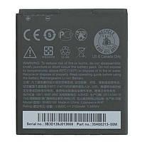 Оригинальная аккумуляторная батарея  HTC DESIRE 600 , 510 ,601 ,700