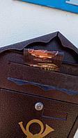 Распространение полиграфии по почтовым ящикам в Одессе , Одесса