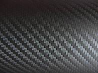 Карбоновое покрытие