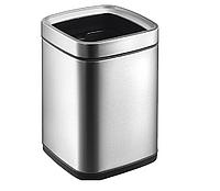 Ведро для мусора без крышки 9 л, код 15346