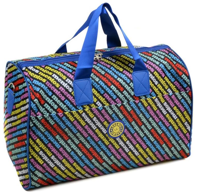 Сумки дорожные интернет магазин недорого саквояж рюкзаки и палатки.купить в беларуси