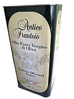 Оливковое масло, Италия Antico Fratoio - Olio extra vergine di oliva