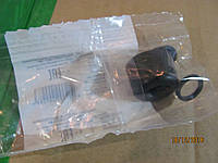 Ремкомплект рабочего цилиндра сцепления ВАЗ 2101, 2102, 2103, 2104, 2105, 2106, 2107 БРТ