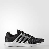 Женские кроссовки Adidas Performance Essential Fun 2.0 (Артикул: BB1524)