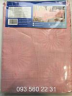 Бамбуковая скатерть 150х220