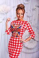 Платье, 154 МБ, фото 1