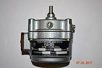 Электродвигатель РД-09 8,7 об/мин., 127/220 вольт
