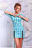 Платье, 153 МБ, фото 1