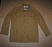 Camel active куртка на мужчину сделана по стилю пидажка