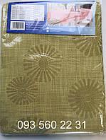 Бамбуковая скатерть 120х152