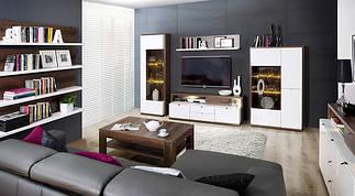 Польская мебель (FORTE)