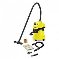 Пылесос Karcher WD (MV) 3 P Workshop