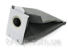 Мішок (пилозбірник) тканинний багаторазовий для пилососа Philips 432200493371