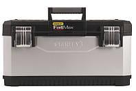 Ящик для инструмента STANLEY 1-95-617 (США)