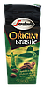 Кофе молотый Segafredo Le Origini Brasile 250г, фото 2