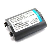 Батарея Nikon EN-EL18 ENEL18 для Nikon D4, D4S