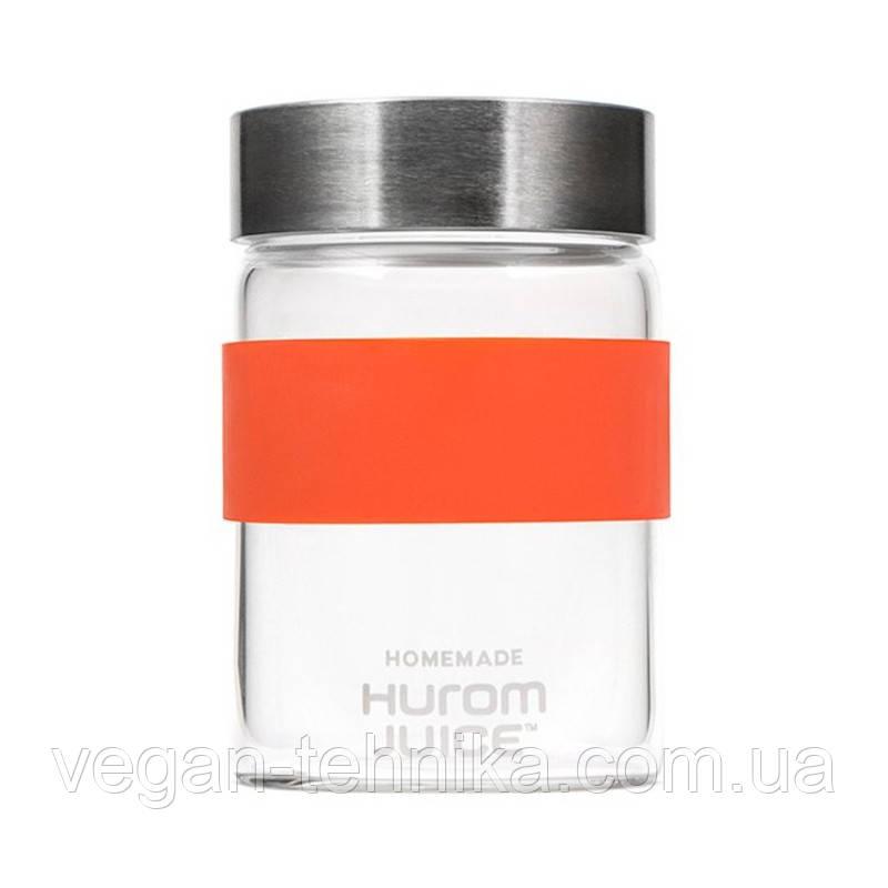 Бутылка для сока Hurom 300 мл