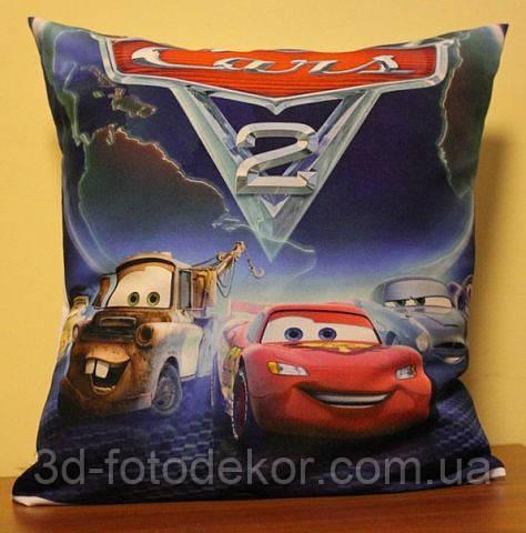 фото подушки