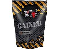 Gainer 909 g кава з перцем