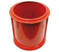 Колпак барабана косилки роторной Z-169 (Z-173) (503601072)