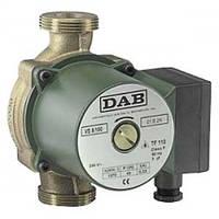 Циркуляционный насос DAB VS 65/150 M для системы горячего водоснабжения