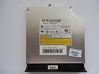 Привод DVD RW UJ8B1 HP g6-2332 2000 1000 681814-001 657534-TC0
