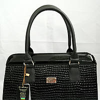 Классическая женская сумка 0688
