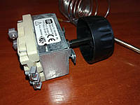 Терморегулятор капилярный 20А -250V, 4 кВт. (400 *С)