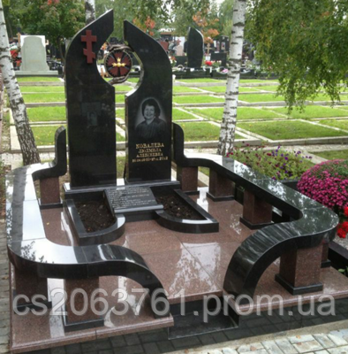 Двойной памятники цены это что цена на памятники двойные цена