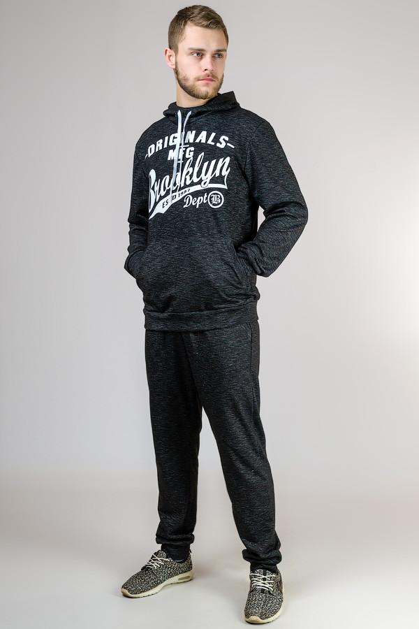 """Спортивный костюм мужской """"Brooklyn"""""""