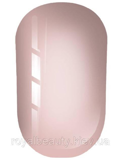 Гель-Лак-Trendy nails №100 (8 мл).