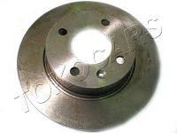Тормозной диск передний Elit CE3-1001FS для Skoda Favorit Forman (785) 01.1994-06.1995
