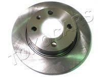 Тормозной диск передний Elit CE3-1003FS для Skoda Favorit Forman (785) 01.1994-06.1995