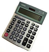 Калькулятор бухгалтерский EATES BM-12V