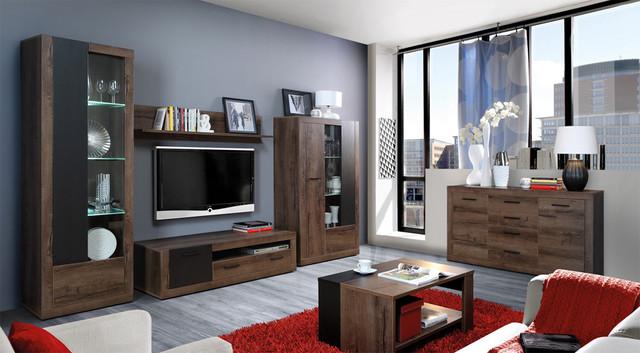 Мебель TRASS FORTE