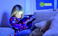 Психологи доказали, что смартфоны не вредят учебному процессу