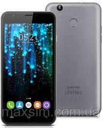 Смартфон Oukitel U7 Plus 2Gb/16Gb