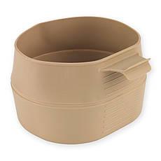 Wildo Кружка складная  Fold-A-Cup® - 600 ml (оливка) 14738, фото 3
